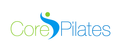 Logo Design by Eleni Papaioannou - Entry No. 209 in the Logo Design Contest Core Pilates Logo Design.