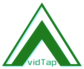 Logo Design by Private User - Entry No. 2 in the Logo Design Contest Imaginative Logo Design for AvidTap.