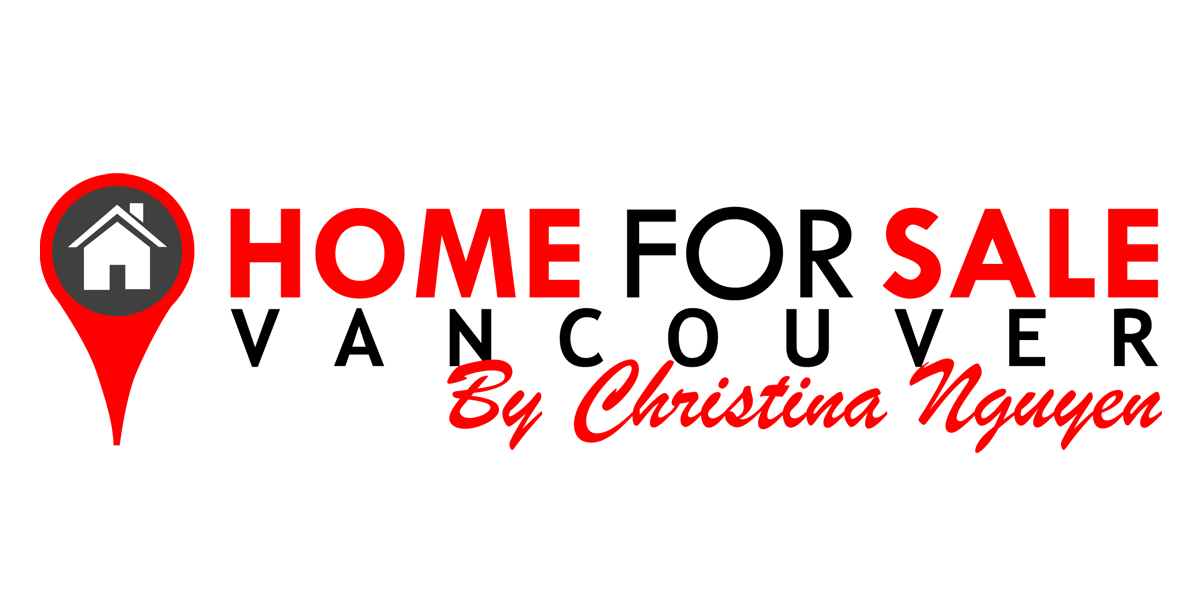 Logo Design by Private User - Entry No. 83 in the Logo Design Contest New Logo Design for HomeForSaleVancouver.