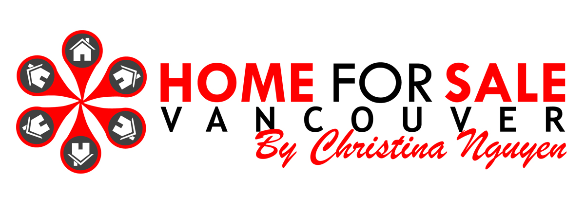 Logo Design by Private User - Entry No. 84 in the Logo Design Contest New Logo Design for HomeForSaleVancouver.