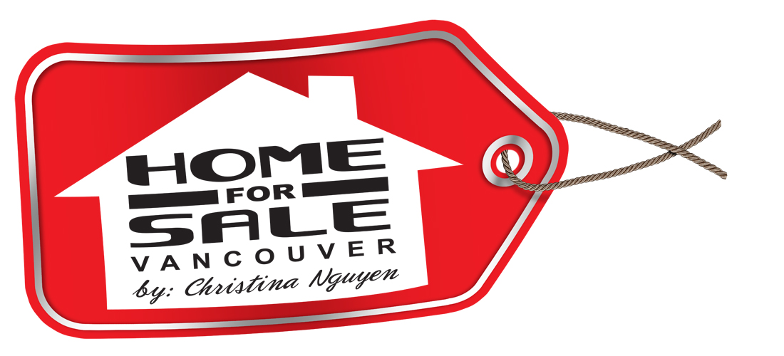Logo Design by moidgreat - Entry No. 159 in the Logo Design Contest New Logo Design for HomeForSaleVancouver.