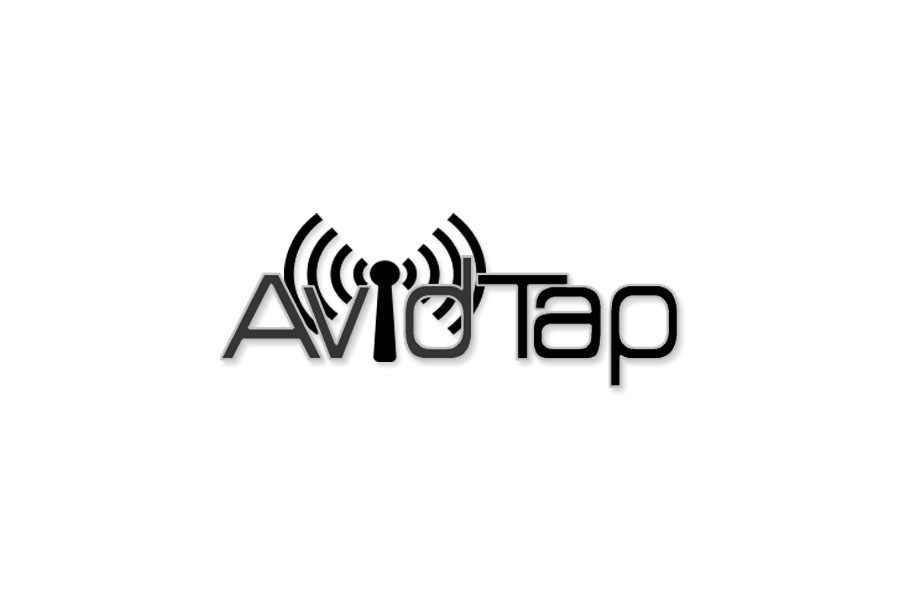 Logo Design by Private User - Entry No. 158 in the Logo Design Contest Imaginative Logo Design for AvidTap.