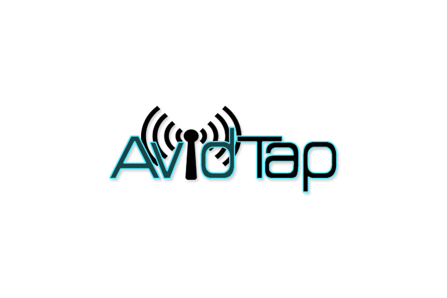 Logo Design by Private User - Entry No. 159 in the Logo Design Contest Imaginative Logo Design for AvidTap.