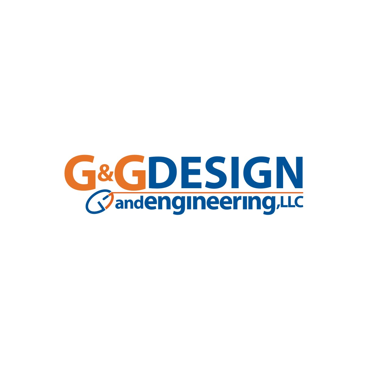 Logo Design by jalal - Entry No. 87 in the Logo Design Contest Creative Logo Design for G&G Design and Engineering, LLC.