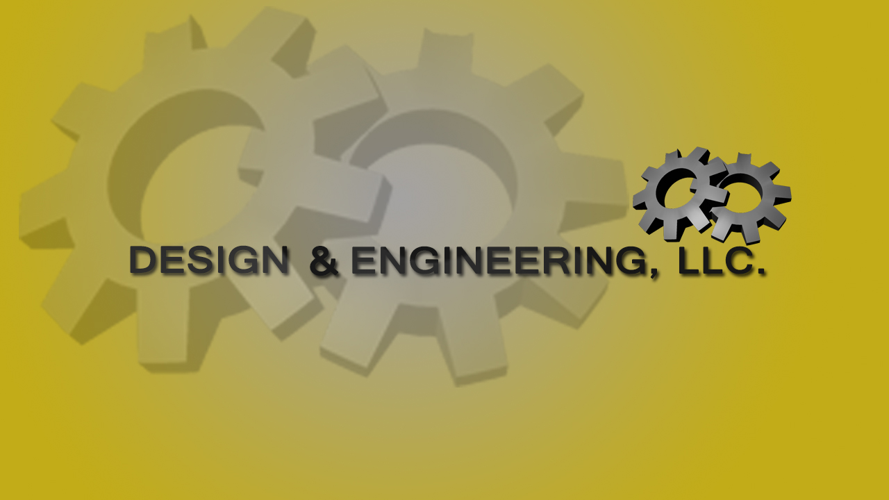 Logo Design by Talvinder Singh - Entry No. 92 in the Logo Design Contest Creative Logo Design for G&G Design and Engineering, LLC.