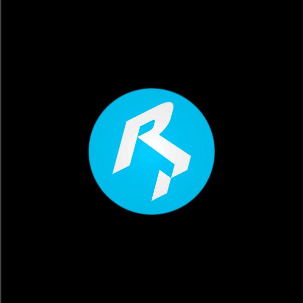 Logo Design by Private User - Entry No. 43 in the Logo Design Contest Artistic Logo Design for Retrieve Technologies.