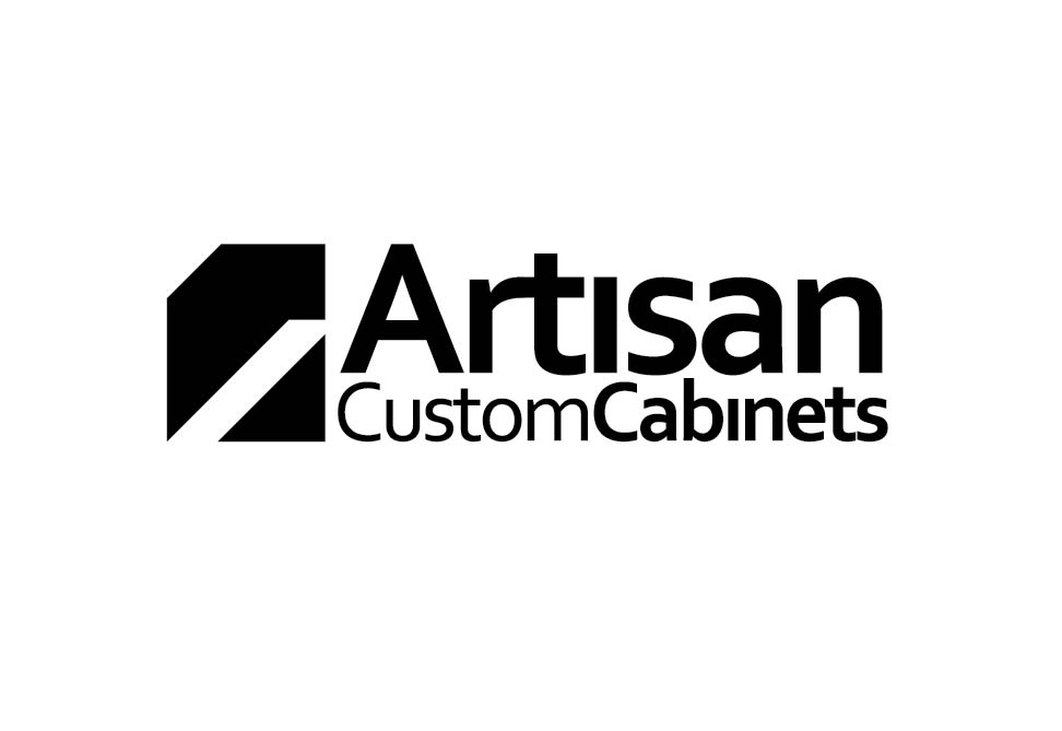 Logo Design by Ndaru Ap - Entry No. 5 in the Logo Design Contest Creative Logo Design for Artisan Custom Cabinets.