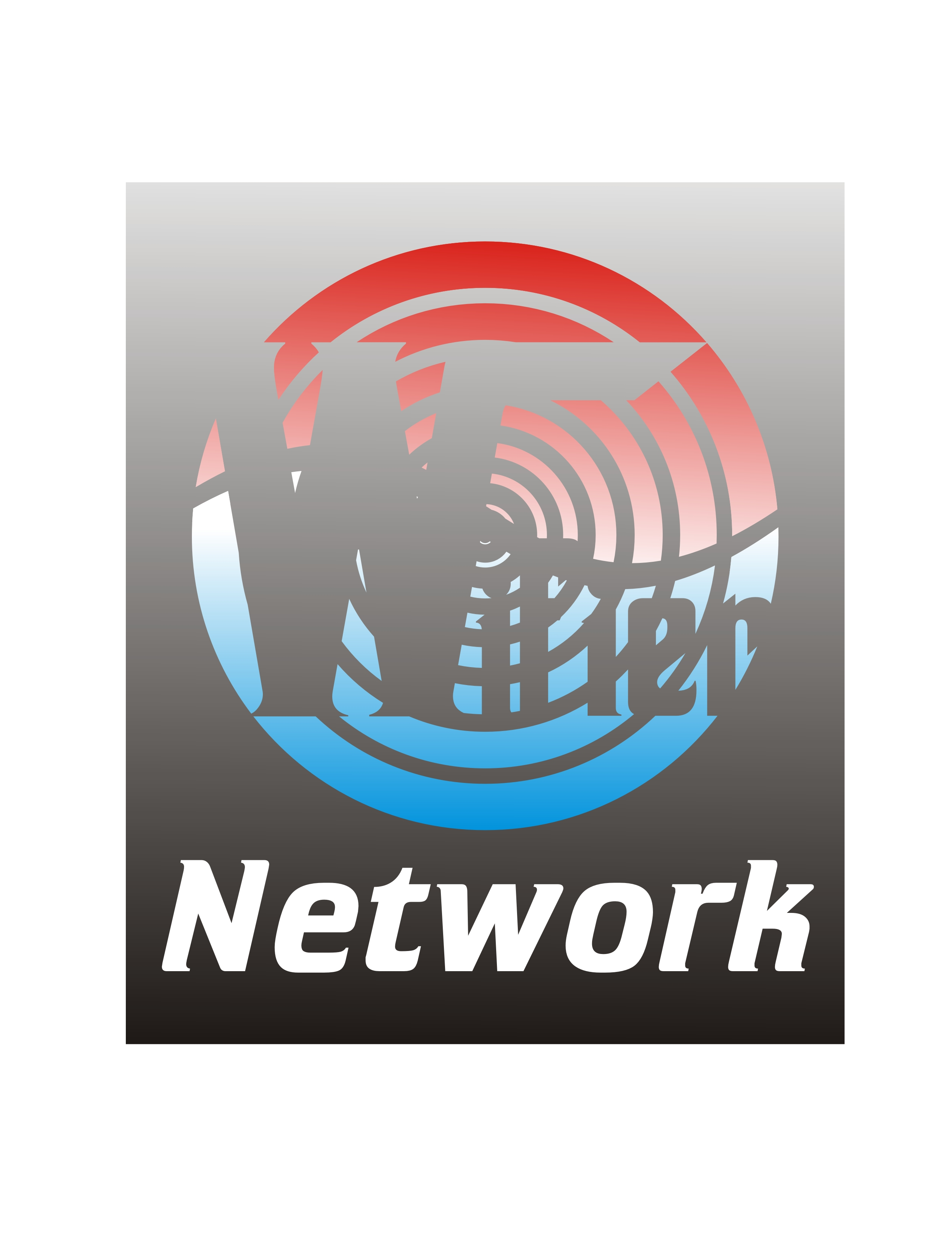 Logo Design by Private User - Entry No. 78 in the Logo Design Contest New Logo Design for Wifier Network.
