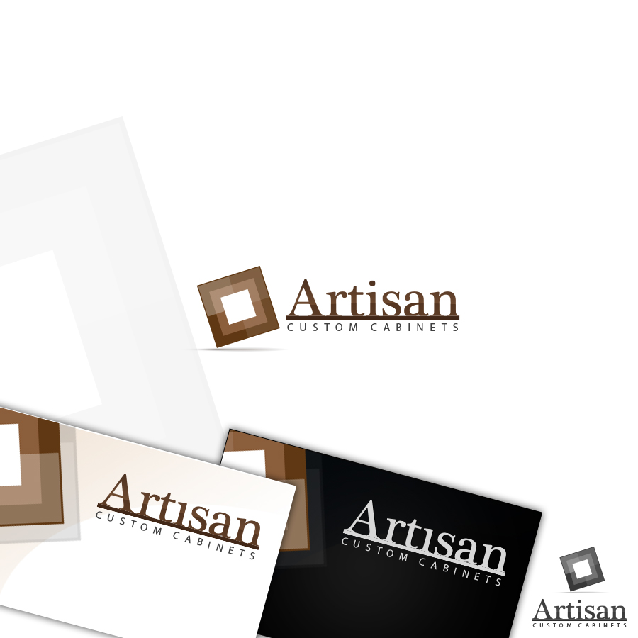 Uncategorized Kitchen Design Logo logo design contests creative for artisan custom 169 by rockpinoy