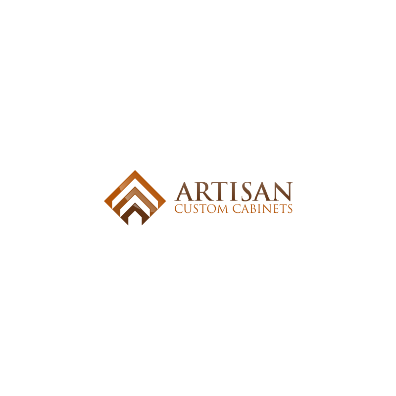 Design cabinet logo design joy studio design gallery photo for Kitchen design logo
