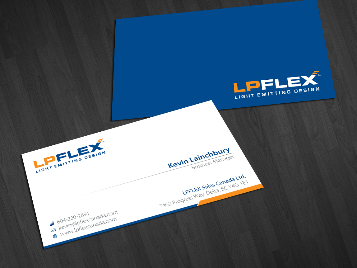 Logo Design by nila - Entry No. 6 in the Logo Design Contest Business Card Design & Stationery for Sign Company.