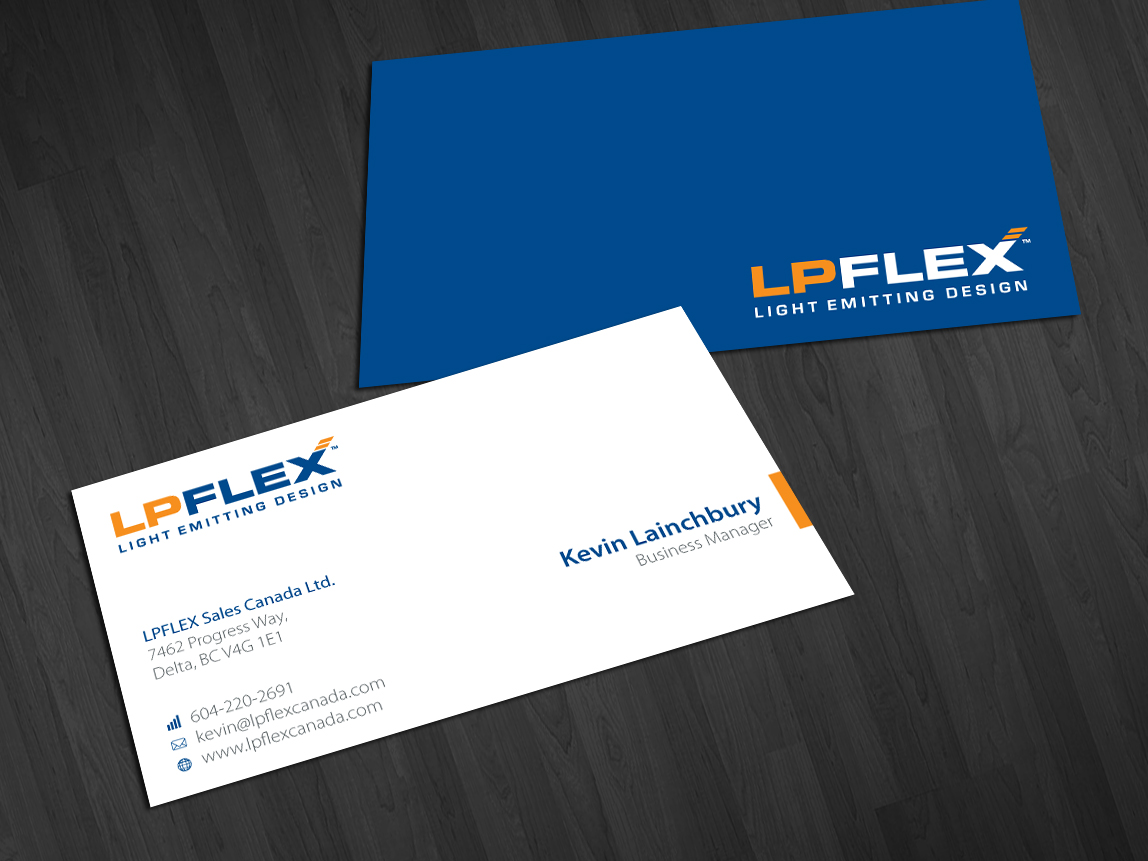 Logo Design by nila - Entry No. 7 in the Logo Design Contest Business Card Design & Stationery for Sign Company.