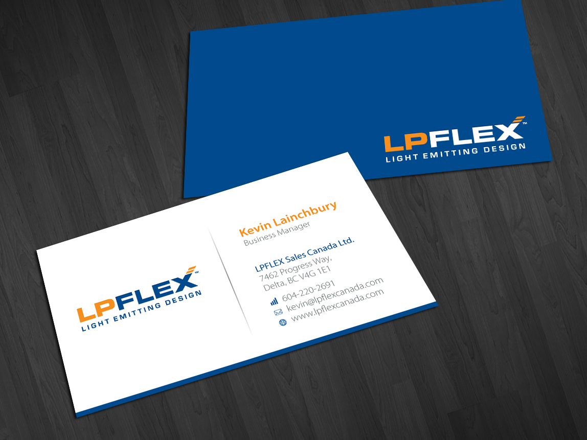 Logo Design by nila - Entry No. 8 in the Logo Design Contest Business Card Design & Stationery for Sign Company.