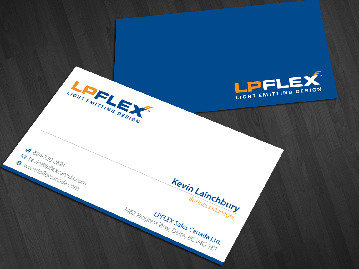 Logo Design by nila - Entry No. 9 in the Logo Design Contest Business Card Design & Stationery for Sign Company.