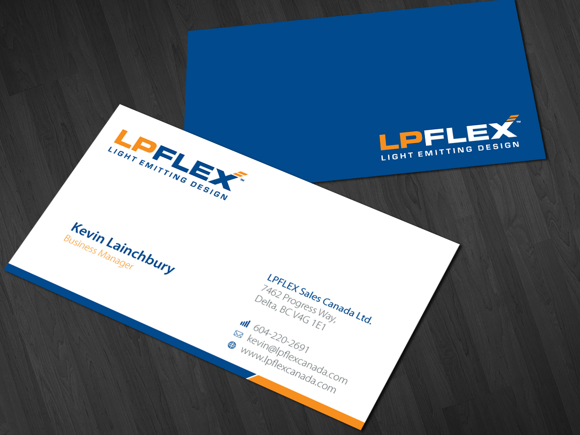 Logo Design by nila - Entry No. 10 in the Logo Design Contest Business Card Design & Stationery for Sign Company.
