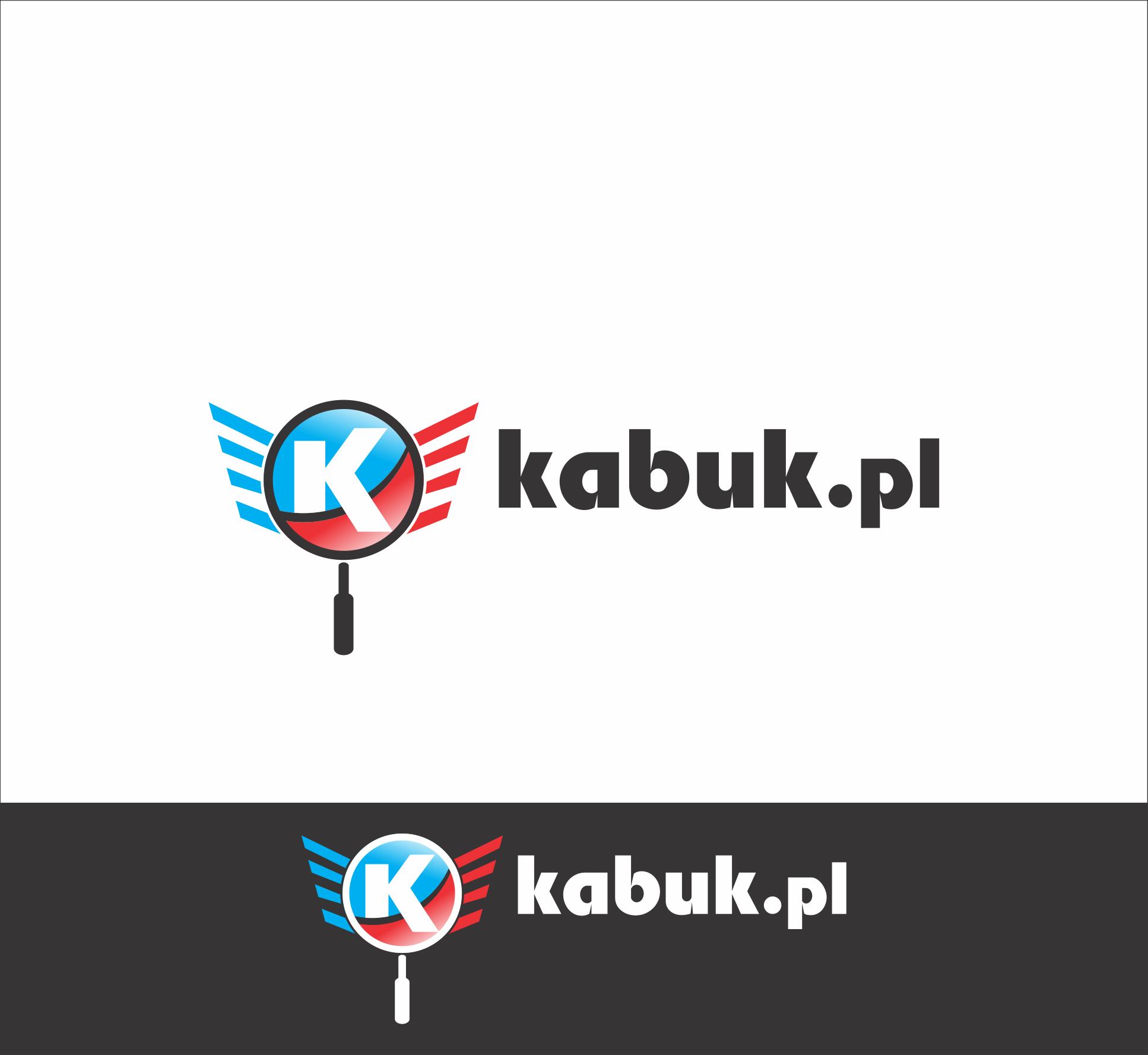 Logo Design Needed For Exciting New Company Ursus Taurus