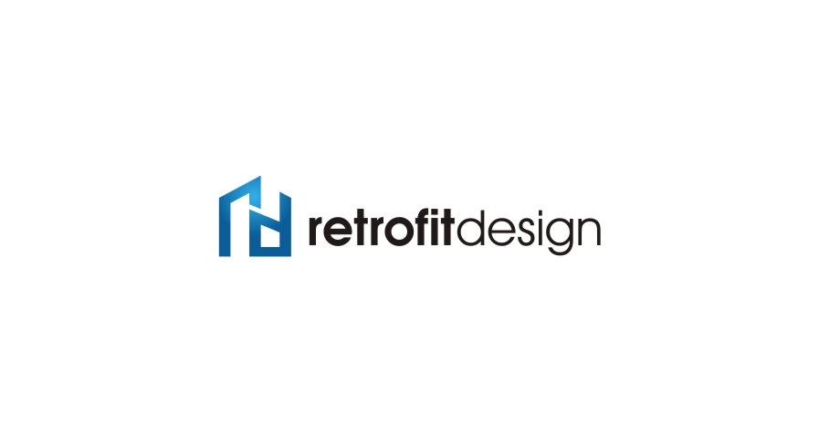 Logo Design by untung - Entry No. 116 in the Logo Design Contest Inspiring Logo Design for retrofit design.