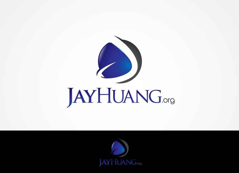 Logo Design by joberto - Entry No. 1 in the Logo Design Contest Creative Logo Design for website.