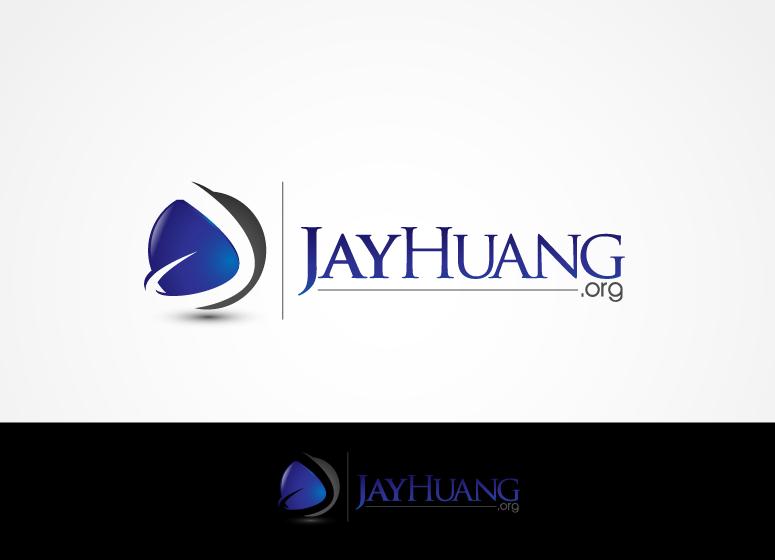 Logo Design by joberto - Entry No. 3 in the Logo Design Contest Creative Logo Design for website.