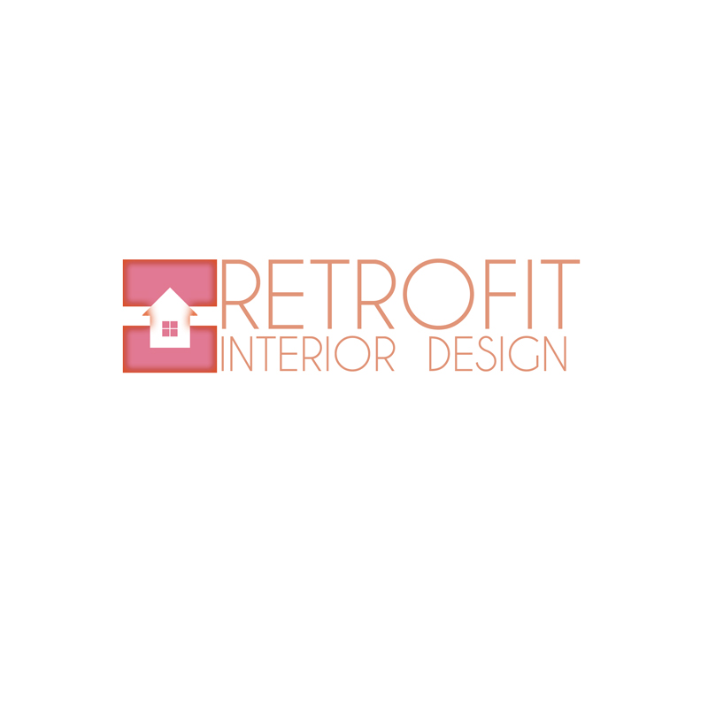 Logo Design by Utkarsh Bhandari - Entry No. 131 in the Logo Design Contest Inspiring Logo Design for retrofit design.