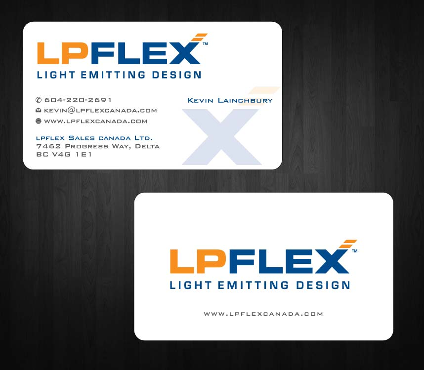 Logo Design by smartinfo - Entry No. 16 in the Logo Design Contest Business Card Design & Stationery for Sign Company.