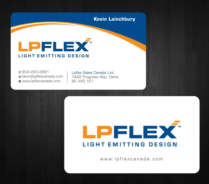 Logo Design by smartinfo - Entry No. 18 in the Logo Design Contest Business Card Design & Stationery for Sign Company.