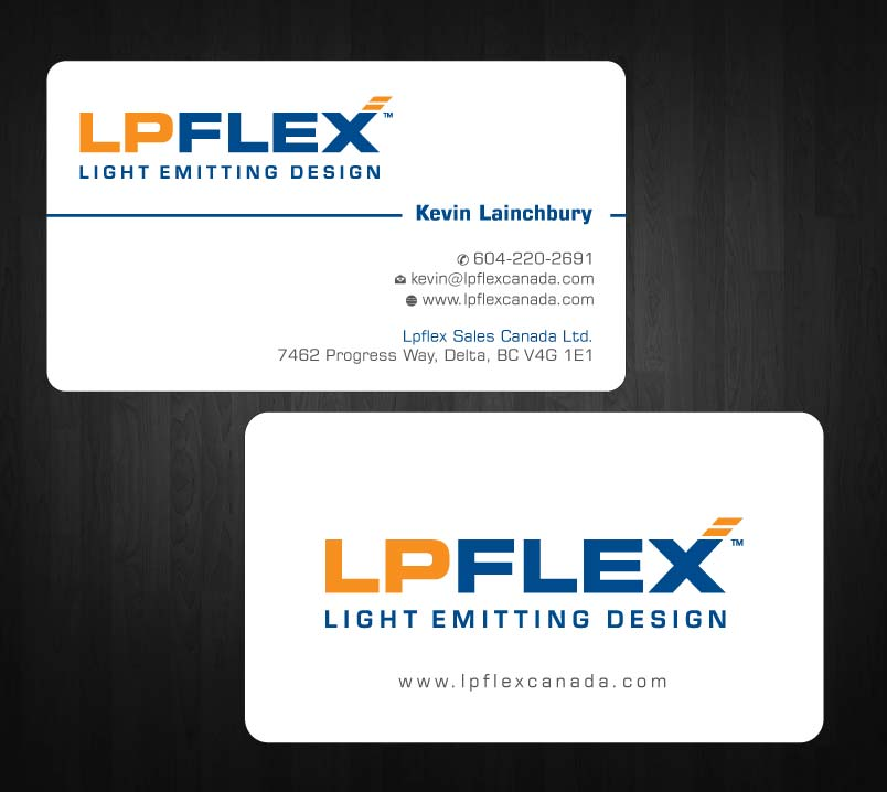 Logo Design by smartinfo - Entry No. 20 in the Logo Design Contest Business Card Design & Stationery for Sign Company.