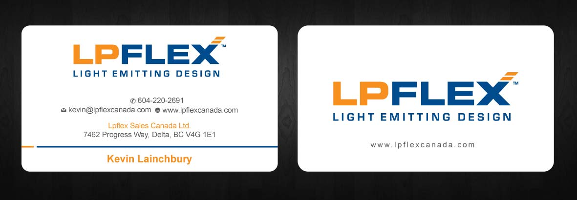 Logo Design by smartinfo - Entry No. 21 in the Logo Design Contest Business Card Design & Stationery for Sign Company.