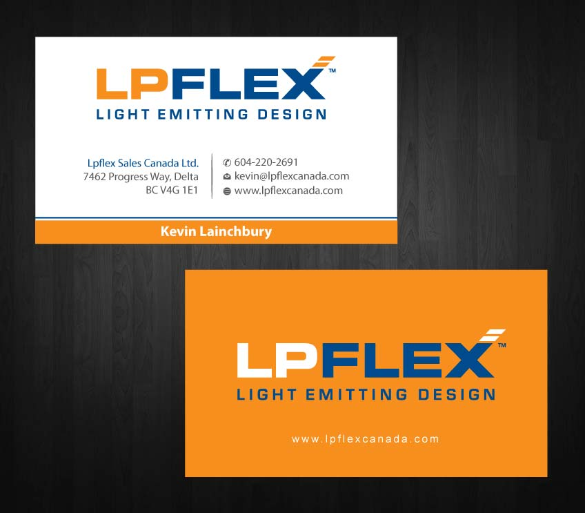 Logo Design by smartinfo - Entry No. 24 in the Logo Design Contest Business Card Design & Stationery for Sign Company.