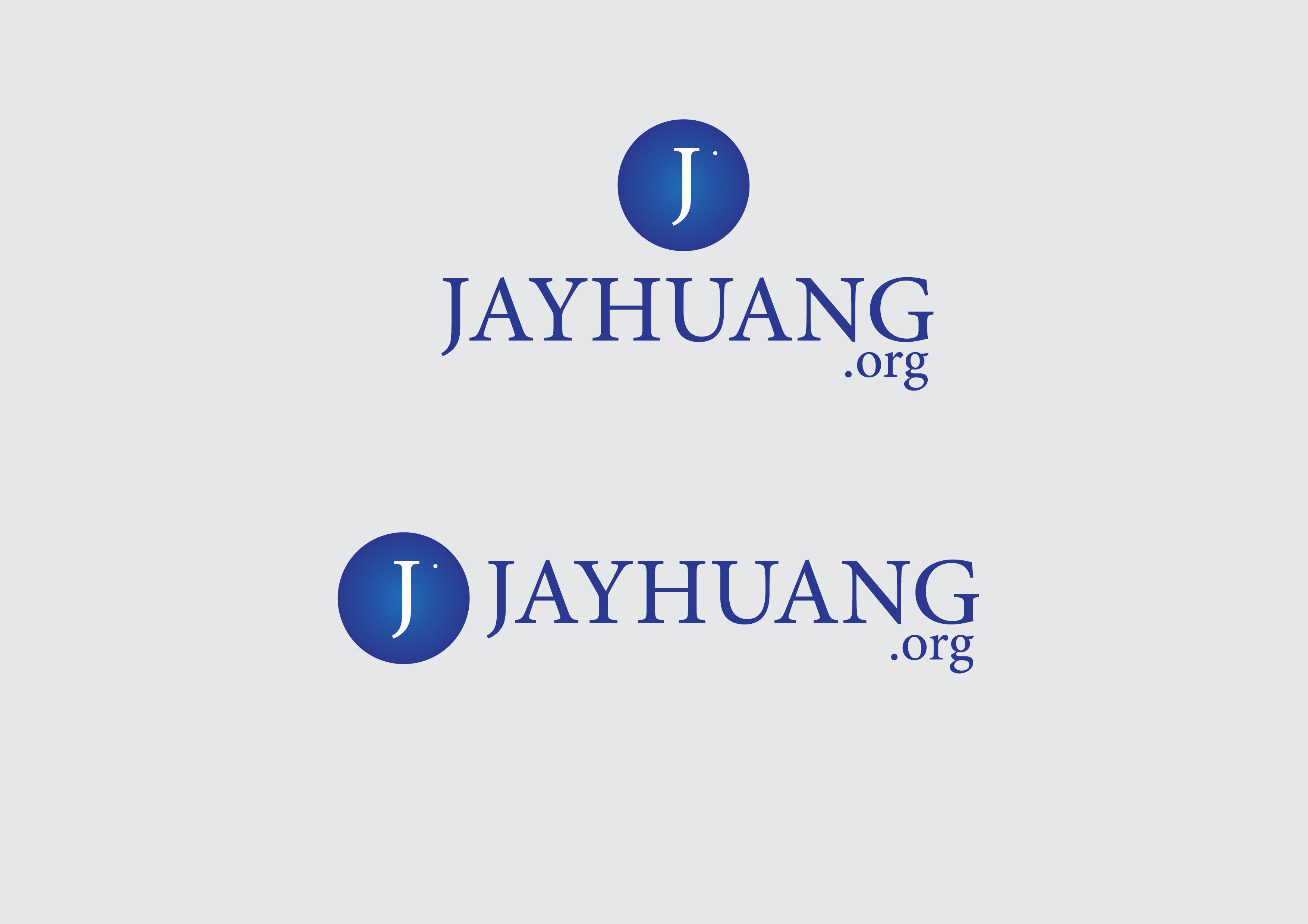 Logo Design by 3draw - Entry No. 11 in the Logo Design Contest Creative Logo Design for website.