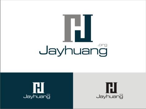 Logo Design by key - Entry No. 20 in the Logo Design Contest Creative Logo Design for website.