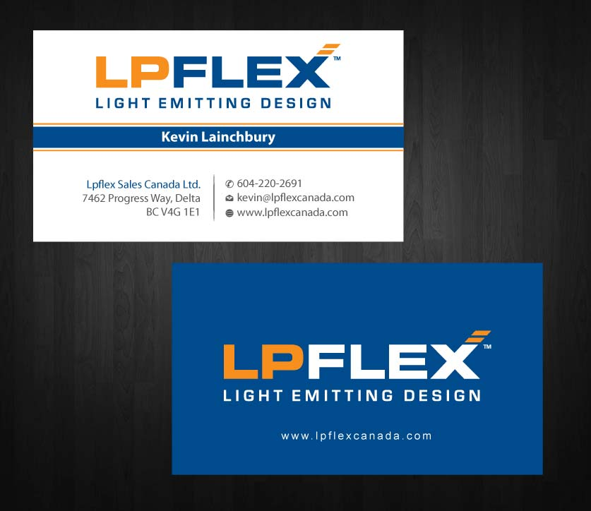 Logo Design by smartinfo - Entry No. 39 in the Logo Design Contest Business Card Design & Stationery for Sign Company.