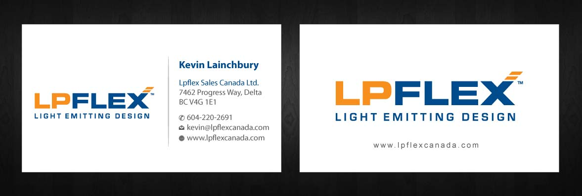 Logo Design by smartinfo - Entry No. 40 in the Logo Design Contest Business Card Design & Stationery for Sign Company.