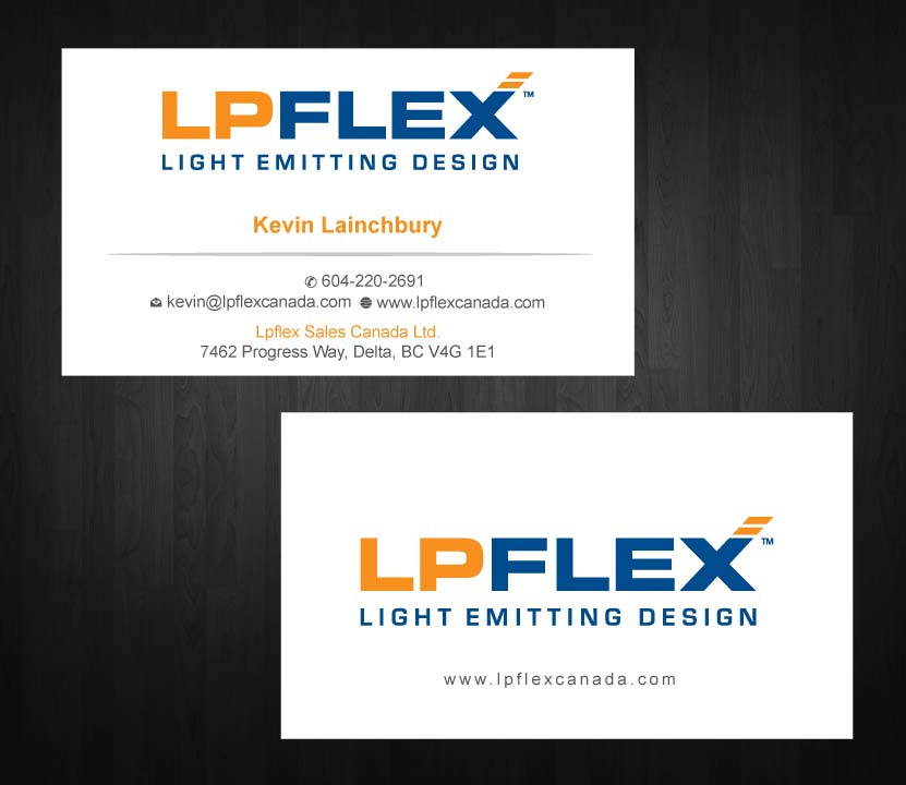 Logo Design by smartinfo - Entry No. 41 in the Logo Design Contest Business Card Design & Stationery for Sign Company.