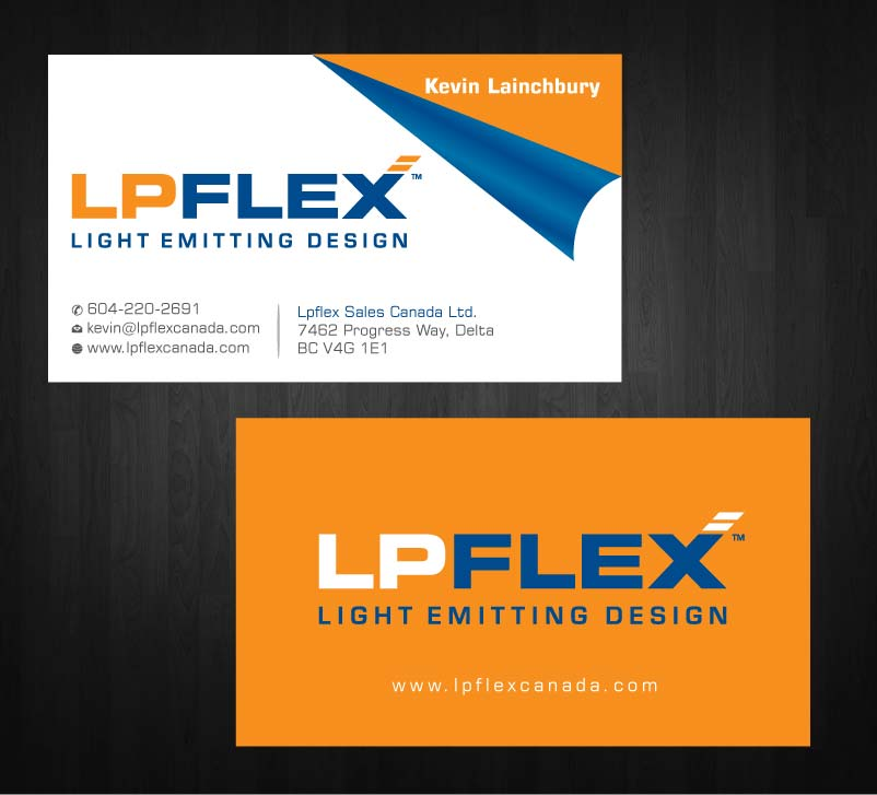 Logo Design by smartinfo - Entry No. 43 in the Logo Design Contest Business Card Design & Stationery for Sign Company.