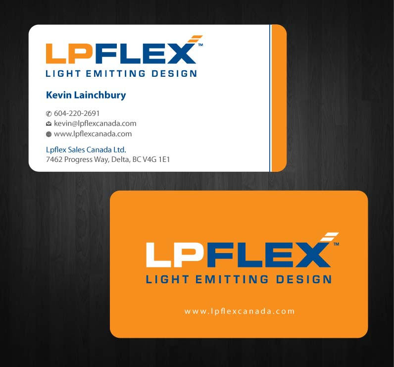 Logo Design Contests » Business Card Design & Stationery for Sign ...