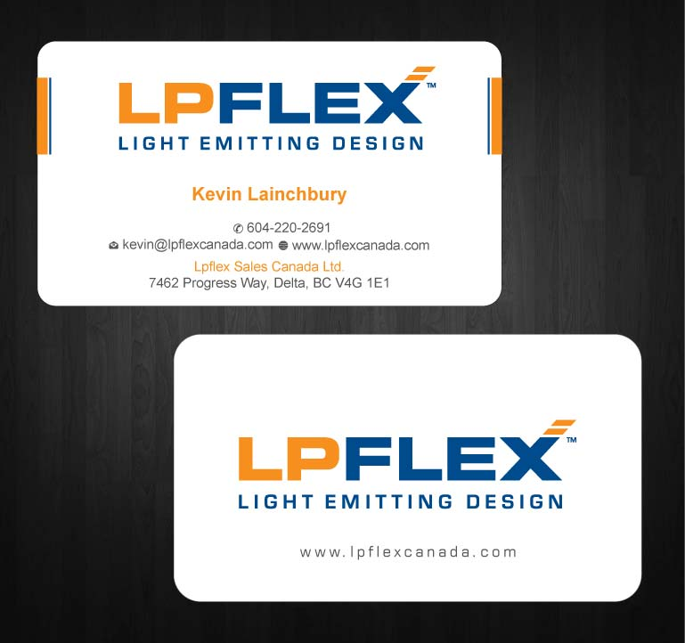 Logo Design by smartinfo - Entry No. 48 in the Logo Design Contest Business Card Design & Stationery for Sign Company.