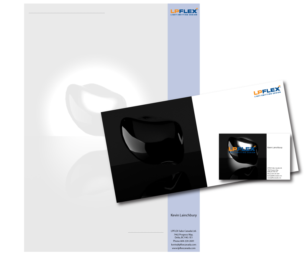 Logo Design by modo - Entry No. 51 in the Logo Design Contest Business Card Design & Stationery for Sign Company.