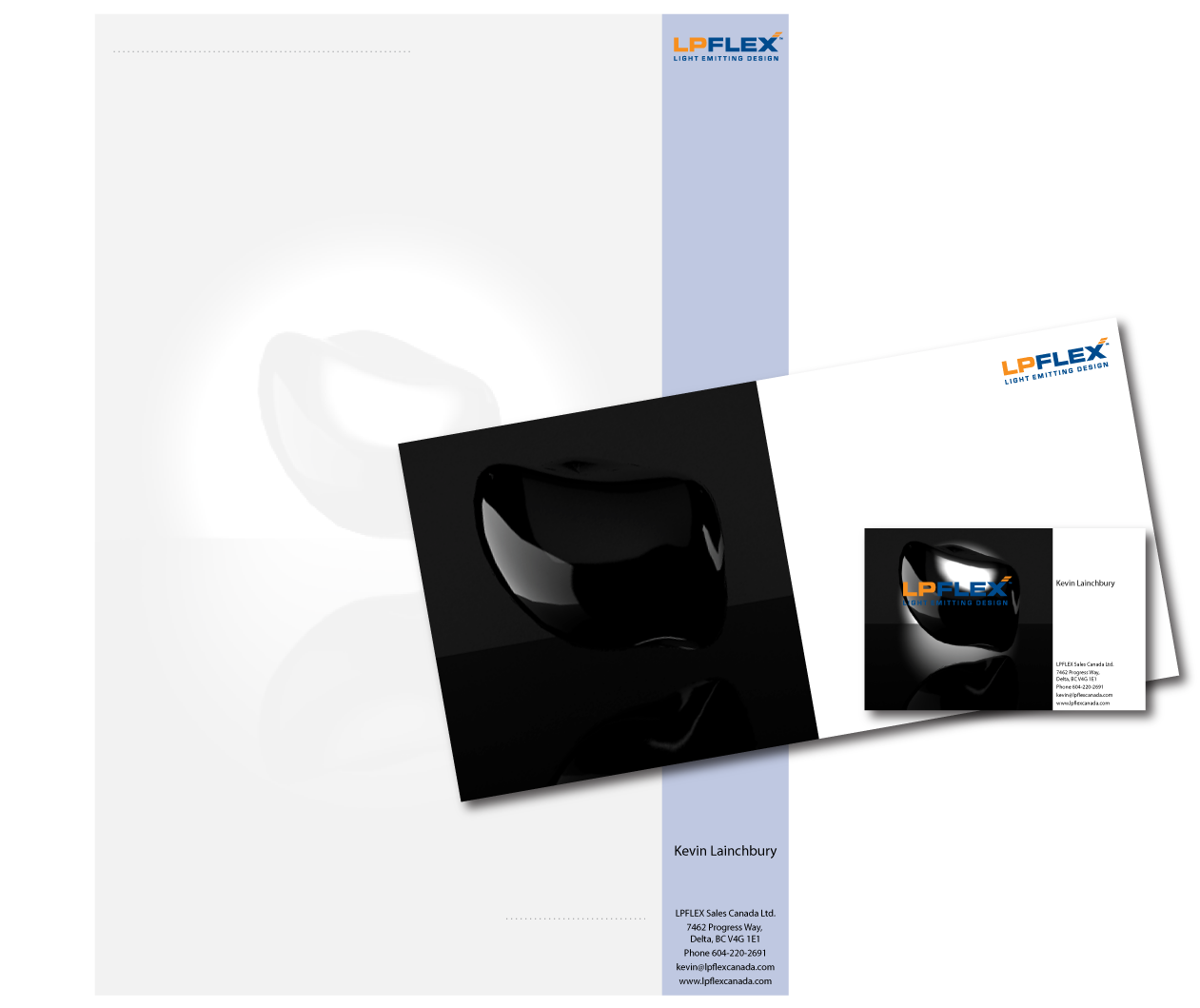 Logo Design by modo - Entry No. 52 in the Logo Design Contest Business Card Design & Stationery for Sign Company.