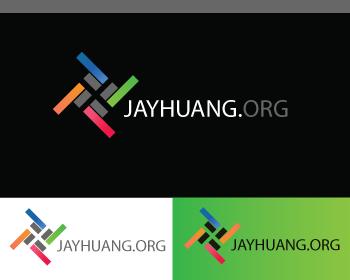 Logo Design by Nadia Khan - Entry No. 26 in the Logo Design Contest Creative Logo Design for website.