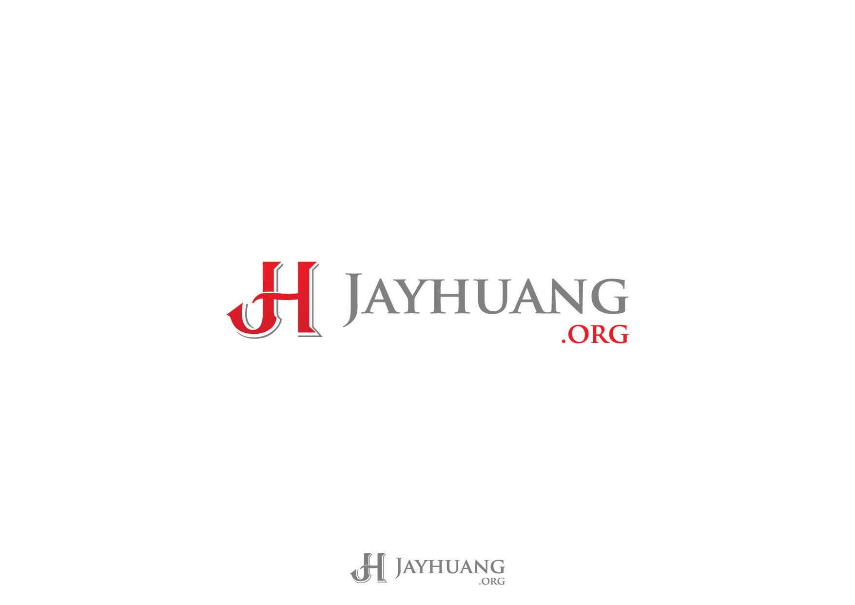 Logo Design by Nurgalih Destianto - Entry No. 53 in the Logo Design Contest Creative Logo Design for website.