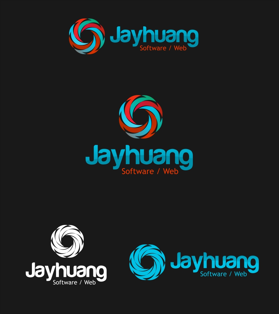 Logo Design by Private User - Entry No. 71 in the Logo Design Contest Creative Logo Design for website.
