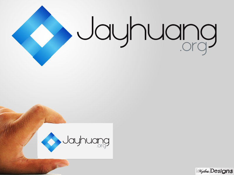 Logo Design by Mythos Designs - Entry No. 81 in the Logo Design Contest Creative Logo Design for website.
