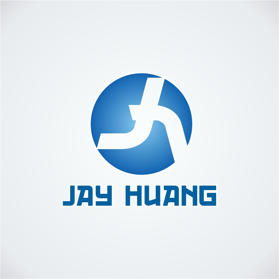 Logo Design by Tyas Satriytya - Entry No. 93 in the Logo Design Contest Creative Logo Design for website.