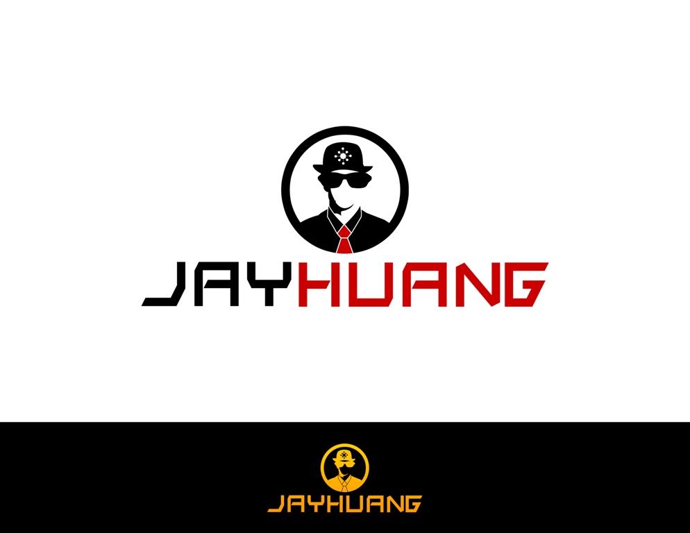Logo Design by Juan_Kata - Entry No. 94 in the Logo Design Contest Creative Logo Design for website.