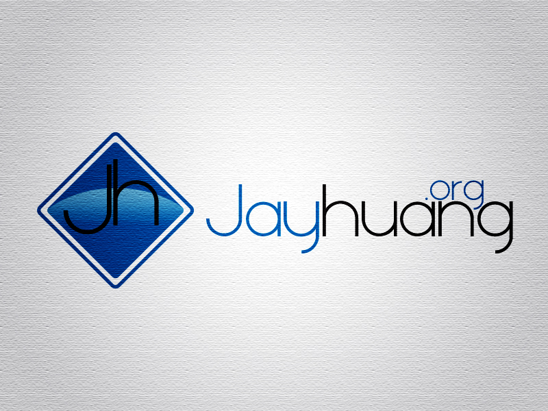 Logo Design by Mythos Designs - Entry No. 113 in the Logo Design Contest Creative Logo Design for website.