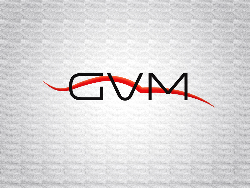 Logo Design by Mythos Designs - Entry No. 12 in the Logo Design Contest Artistic Logo Design for Gale Vehicle Management.