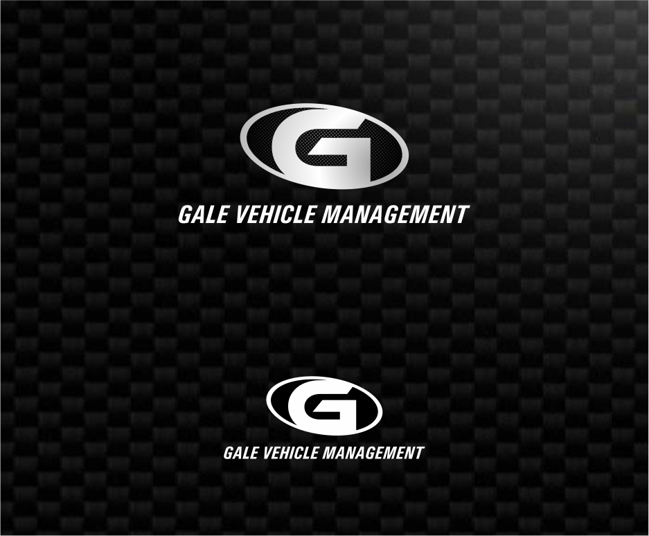 Logo Design by haidu - Entry No. 31 in the Logo Design Contest Artistic Logo Design for Gale Vehicle Management.