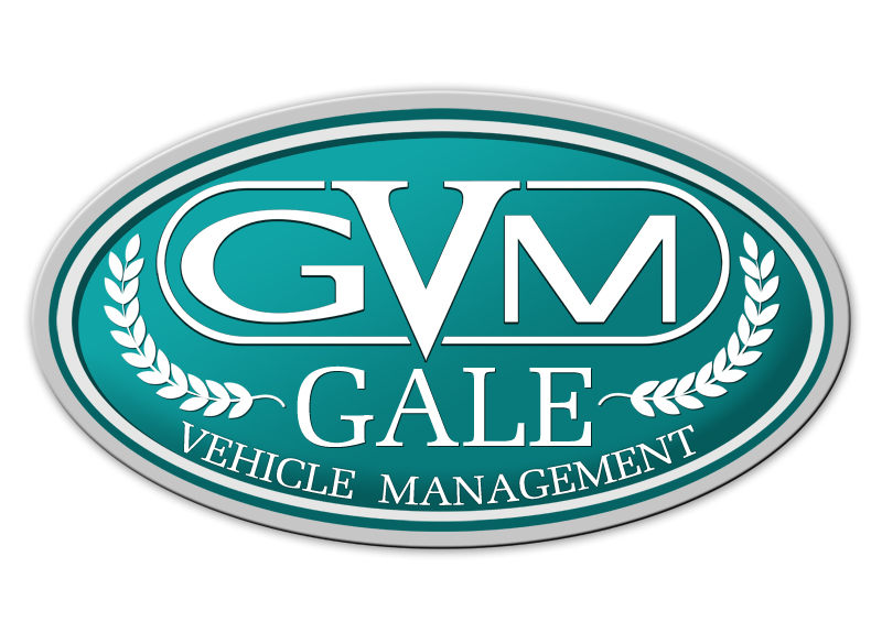 Logo Design by Private User - Entry No. 49 in the Logo Design Contest Artistic Logo Design for Gale Vehicle Management.