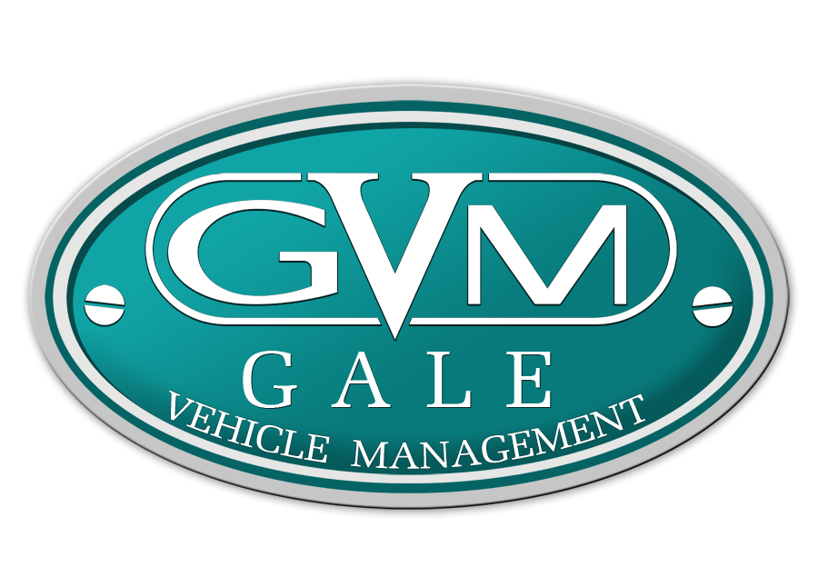 Logo Design by Private User - Entry No. 51 in the Logo Design Contest Artistic Logo Design for Gale Vehicle Management.